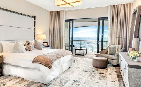 bedroom-hotels-offbeat-romance