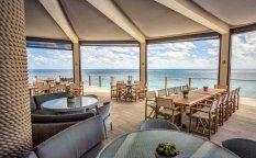 resort-romance-suite-trip-ideas